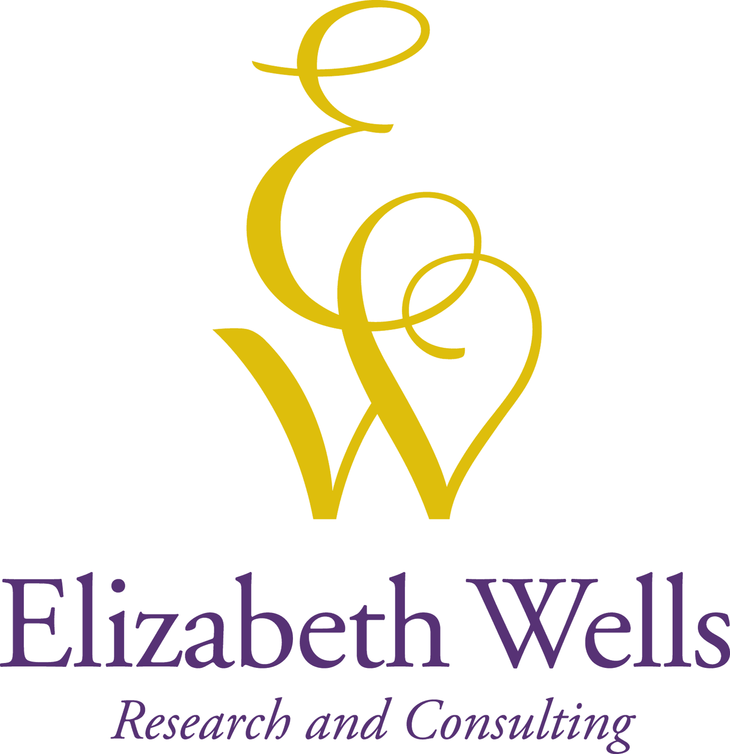 Elizabeth Wells Research and Consulting